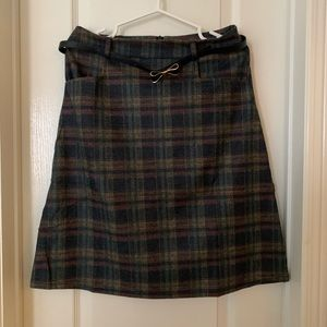 Dresses & Skirts - Fashion Skirt